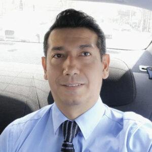 David Bermúdez
