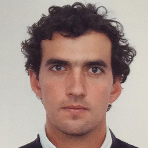 Joaquin-Posada
