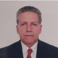 Román Rodríguez Martínez